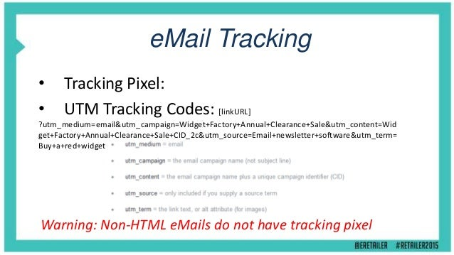 Expert eMail Marketing Tricks:
