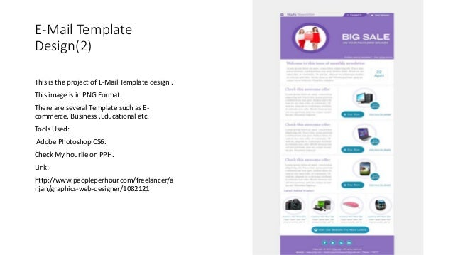 email templete presentation, Presentation templates
