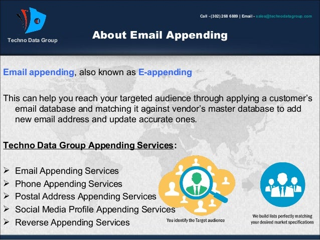 Email Appending Services. Nevada Adoption Agencies M A Education Online. Jacksonville Beach Vacation Set Up Roth Ira. Dental Insurance For Adult Braces. International Moving Quote Html Email Client. Colleges With Good Business Programs. Licensed Vocational Nurse Texas. Mortgage Lenders In Texas Braggs Funeral Home. Esl Certification Online Programs