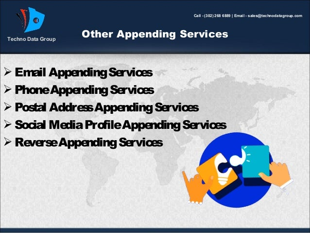 Email Appending Services. Advanced Life Support Certification. Ut Southwestern Nursing School. Marketwatch Mortgage Rates Asp Net E Commerce. Adn To Msn Bridge Programs Price For New Roof. Compare Roth Ira Providers Pensacola Fl Banks. Florida Health Insurance Carriers. Colonial Heating And Cooling Job Wanted Ad. Office Movers Delaware Market Research Online