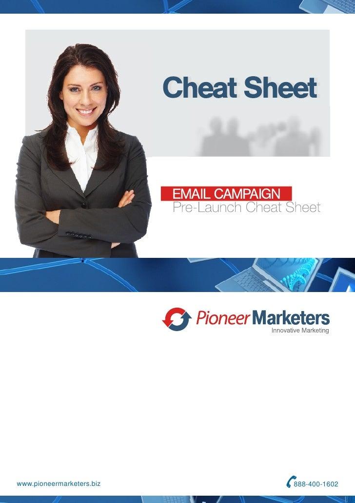www.pioneermarketers.biz   888-400-1602