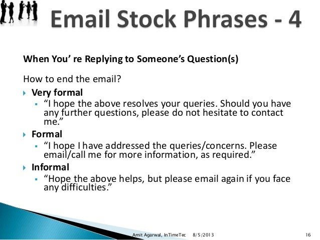 call to action phrases essay call to action phrases that will  call to action phrases essay