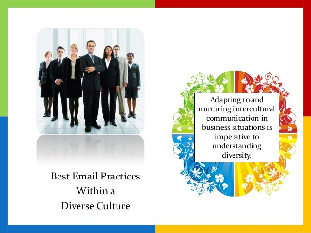 writing effective emails for a diverse audience Access our exclusive online marketing resources such as writing  providing useful content to your audience and selling your  an effective case study.
