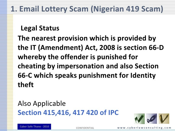 exemptions to section 499 ipc Defamation section 499 defamation means-there must be the making or publishing of an imputation concerning any person the means of such imputation may be words spoken or written, signs or gestures or any visible representatives.