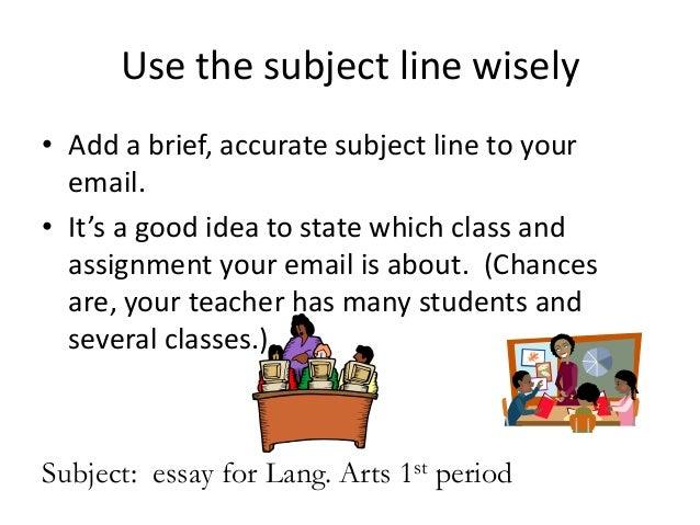 strengths as a teacher essay