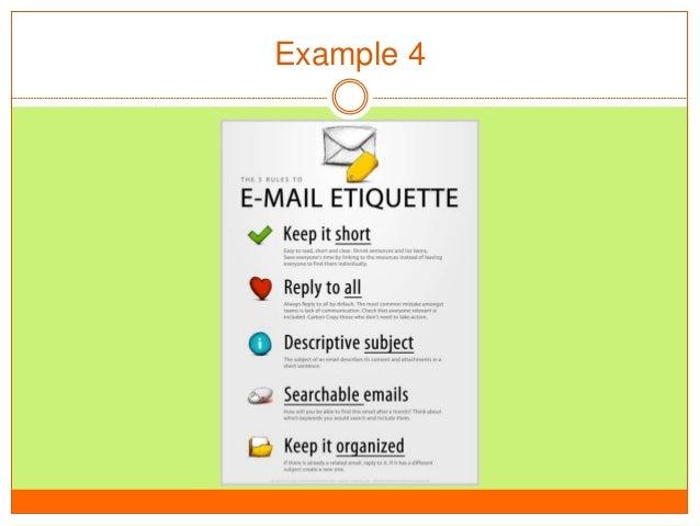 Online essay organizer