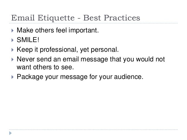 audience etiquette essay Online etiquette a key distinguishing feature of an online course is that   grammar and spelling errors reflect on you and your audience might not be able  to.