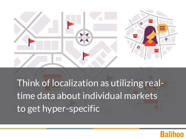 adaptation and localization what s the difference The terms website translation and website localization are often used so interchangeably, it's not uncommon for marketers and others to be unaware of the differences—or even know that there are any while the terms and processes share similarities, understanding what sets them apart can do more.