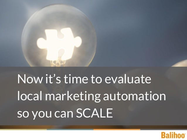 adaptation and localization what s the difference Global seo and localization excellence  along with the analysis and cultural adaptation parts,  the difference between translation and localization for.