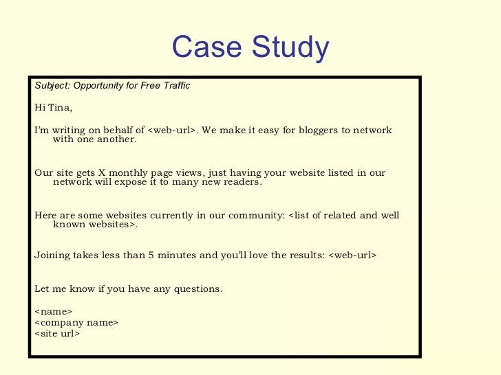 Successful Facebook Marketing Campaigns  Case Studies  Freedom With Writing