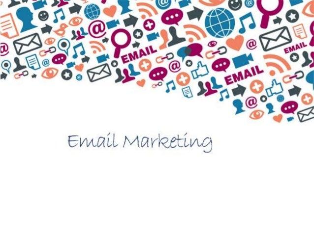 O que é E-mail Marketing?  Ações e estratégias publicitárias através da internet  utilizando o correio eletrônico como mei...