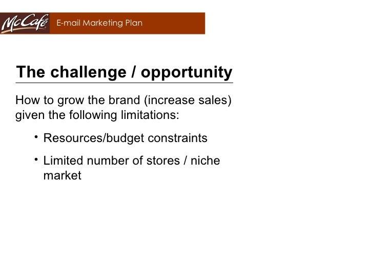 email marketing ppt presentation