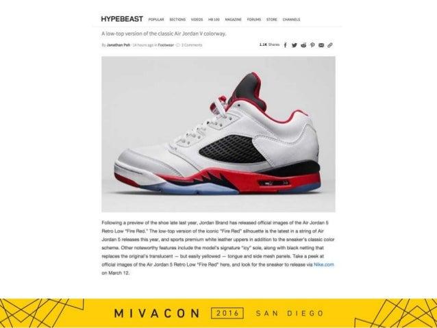 Nike Air Max 95 Safari | Pacific Climate Change Portal