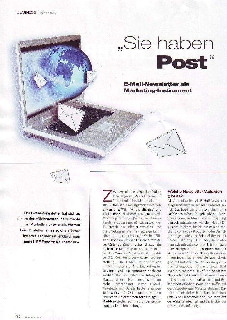 """e haben                                                                                               Post""""               ..."""