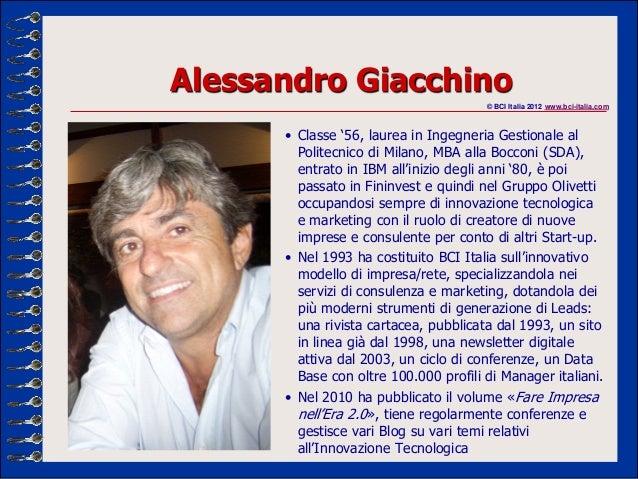 E mail marketing in italia e per gli italiani capitolo 1 for Email senatori italiani