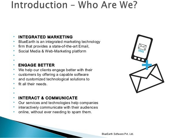 email marketing plans