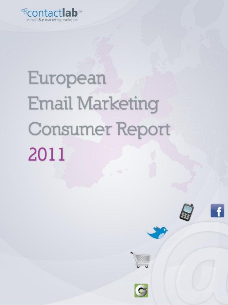 L'utenza Internet nei cinque grandi paesi europei                Profili per sesso, età e frequenza di connessione        ...