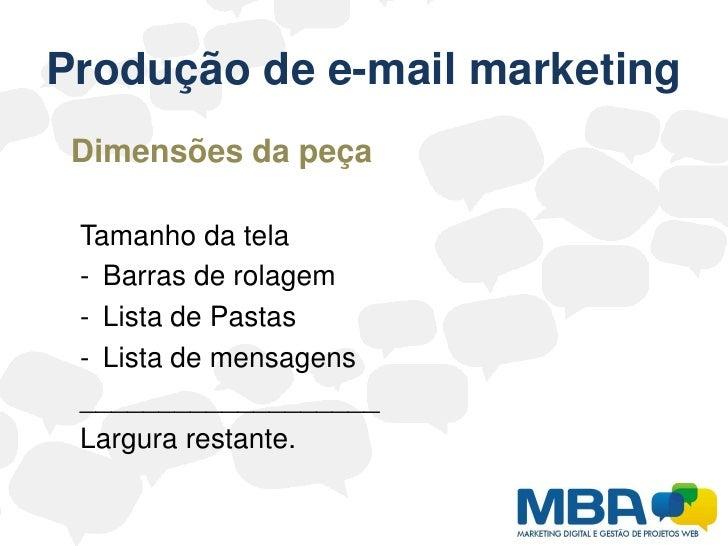 ... 58. Produção de e-mail marketing br ... b9d04c22a47