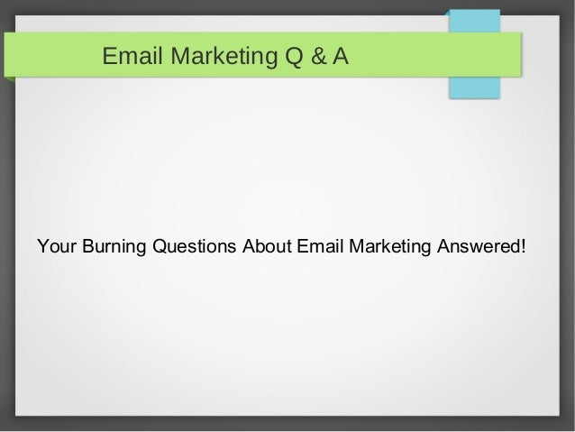 Email Marketing Services & Software Solutions | Constant ...