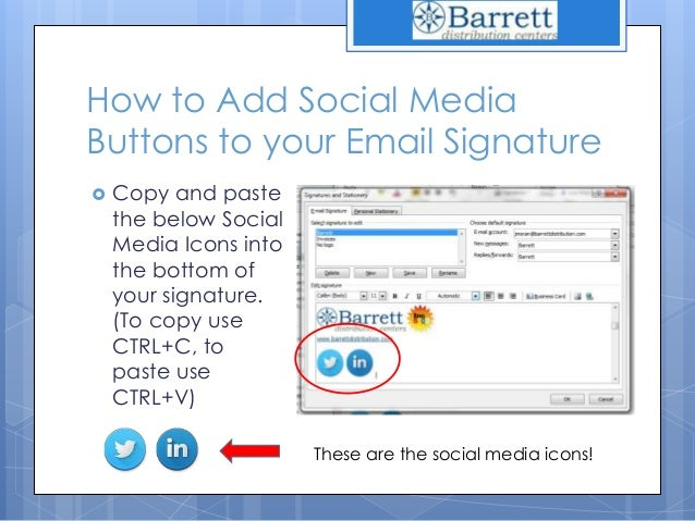 how to add jpg signature to pdf signature