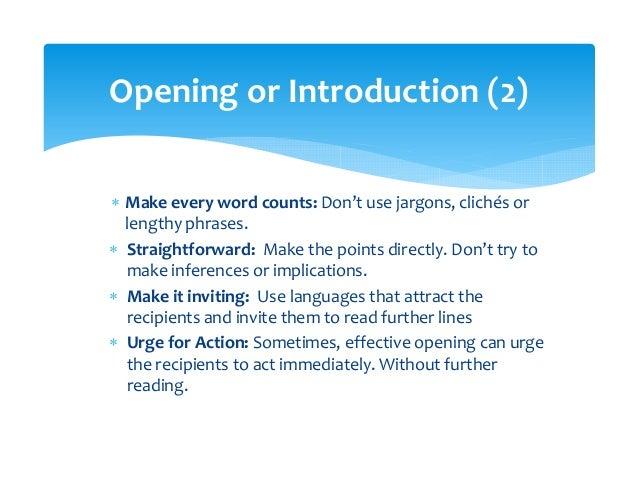 shop UNIX: Eine Einführung in Begriffe und