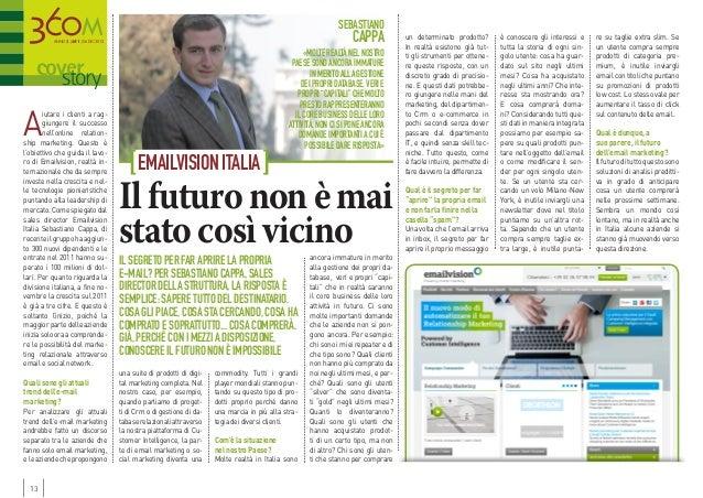 Sebastiano          ANNO III   #41   06 DIC 2012                                                                          ...