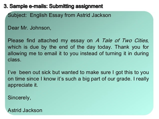Please write my essay