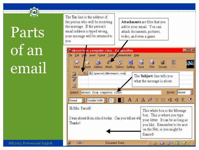 explain the writing process when composing an essay Importance of three step writing process essay sample  the audience and composing the message  of this essay is to explain the importance of effective.