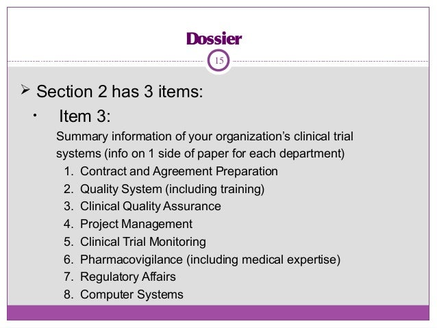 drug master file preparation and maintenance Equipment or systems where routine servicing or preventative maintenance may be performed (drug master file documents similar to change control management sop.