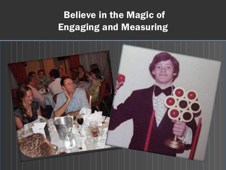 eMarketer Webinar: Secrets to Online Marketing Success Slide 2