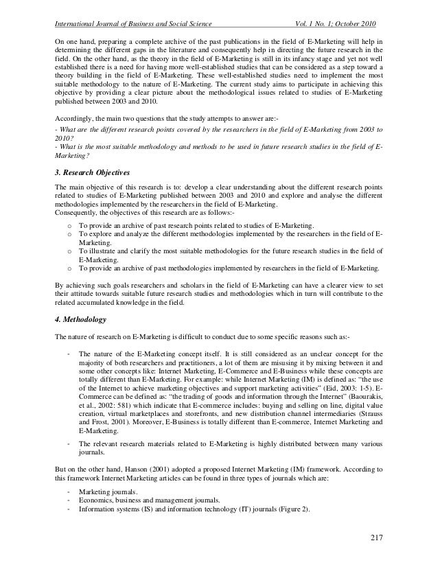 Old Fashioned Resume Writing Newcastle Nsw Component - Wordpress ...