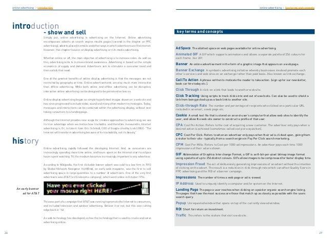 essential guide to digital marketing pdf