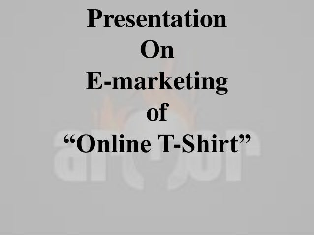 marketing plan for t shirt company marketing essay How to begin planning for a t-shirt business writing a business plan makes you about twice as ways to advertise a custom t-shirt business t-shirt.