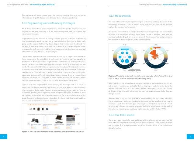 download handbook of pediatric hematology and