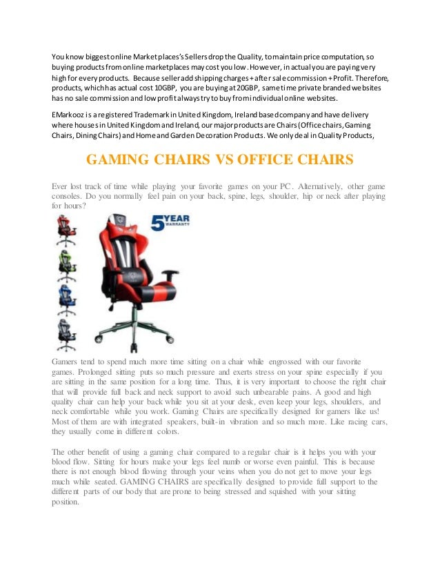 Incredible Online Buying Tips Best Gaming Chairs Office Chair In Uk Caraccident5 Cool Chair Designs And Ideas Caraccident5Info