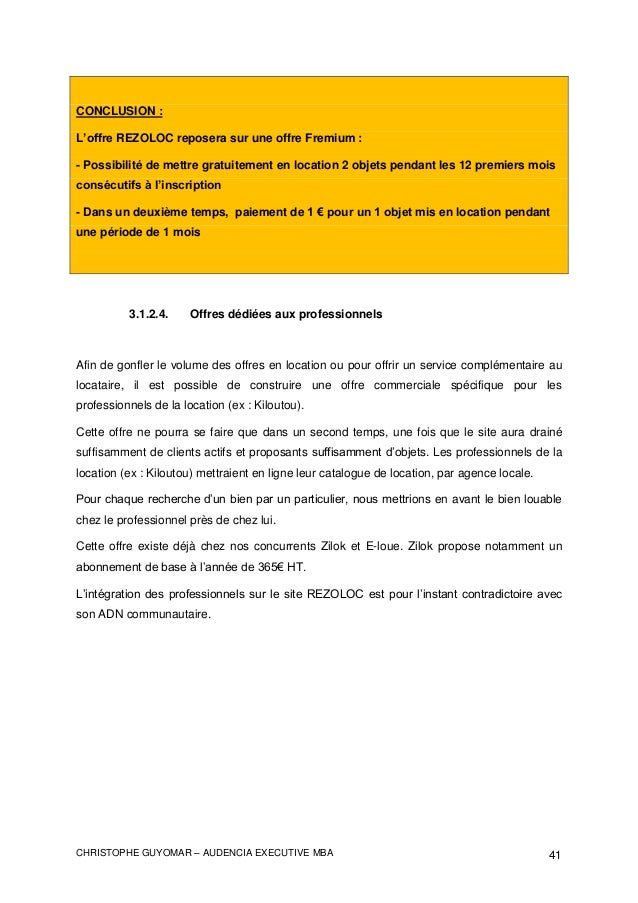 Eco-prêt, prêts verts... jusqu'à 3000 euros de crédit gratuit !