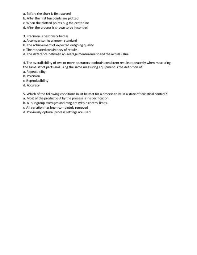 : IBM - Case Study Example