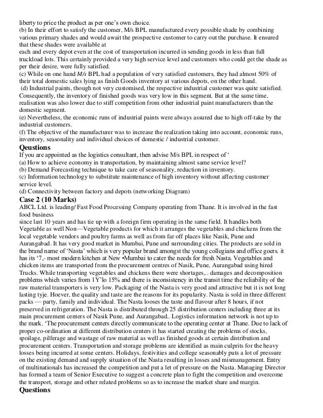 emba-isbm-case-study-answers-solutions-2-4-638 Question And Answer Apa Format Example on style 6th edition, header page, paper template, source citation, essay reference page, works cited, sample abstracts, analysis paper, headings subheadings, literature review outline,