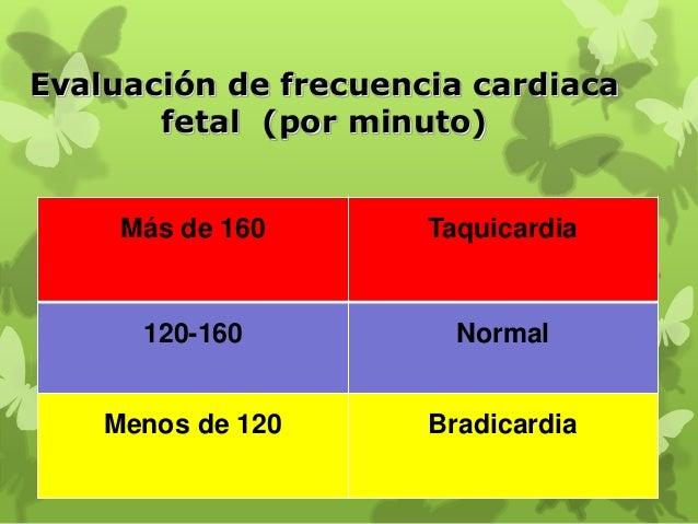 La gravedad del edema puede caracterizarse en una escala de 1+ a 4+