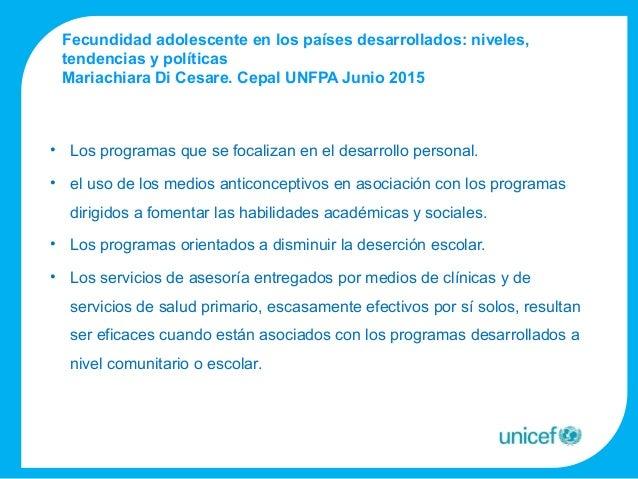 Desercion Escolar En Argentina Pdf Download emoticons fiscali costi calabrese