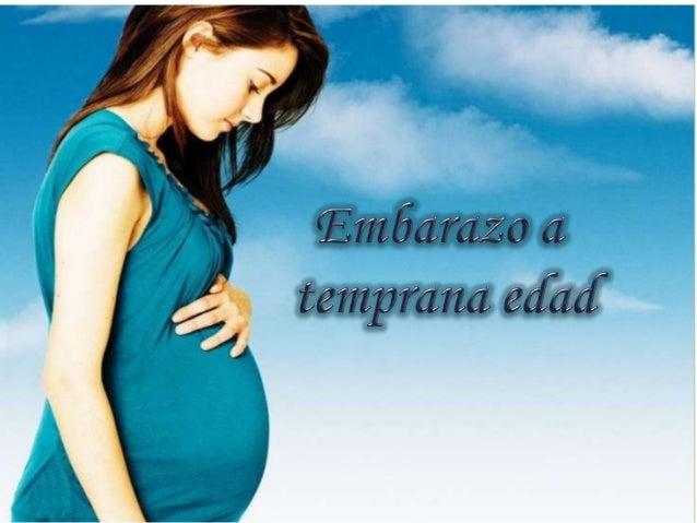 Biológicamente, es el periodo peripuberal, con grandes cambioscorporales y funcionales como lamenarca.Psicológicamente el ...