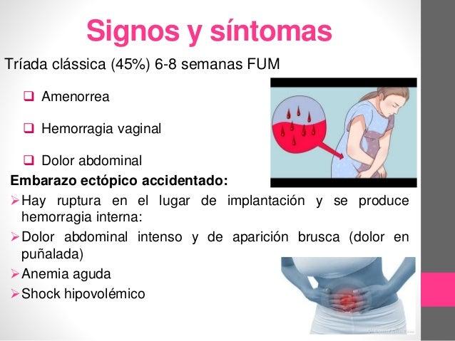 5d04e5add Embarazo de alto riesgo y cuidados de enfermería