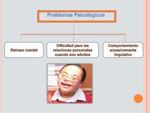 Como a los padres a persuadir dejar fumar