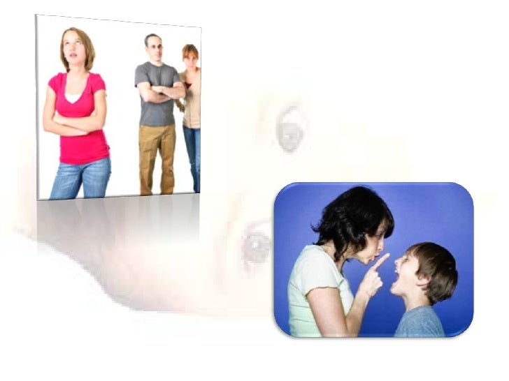 Las conclusiones por la profiláctica del alcoholismo a los adolescentes