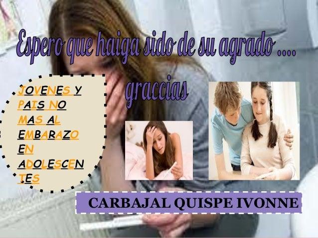 Ivonne carbajal quispe - 1 2