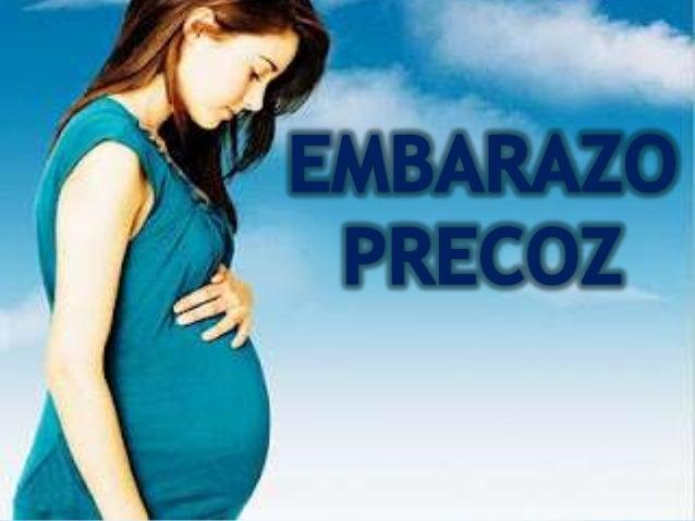 Hemos elegido abordar el embarazo adolescente como problemática social actual en contraste con el pensamiento religioso. C...