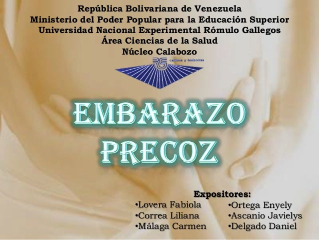 Expositores: •Lovera Fabiola •Correa Liliana •Málaga Carmen •Ortega Enyely •Ascanio Javielys •Delgado Daniel República Bol...