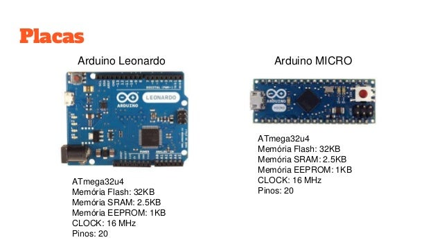 Stm32 Eeprom Arduino