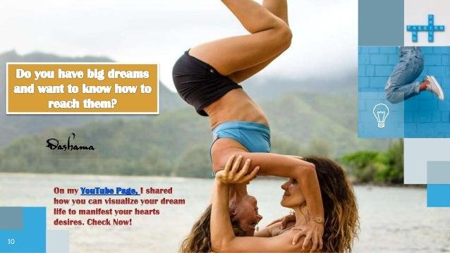 Embark Upon Your Yoga Journey with Dashama Online Yoga