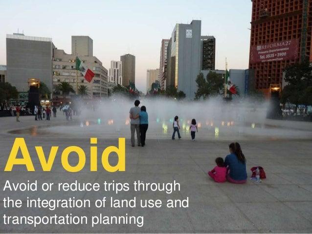 Transport Policies in Istanbul l Çiğdem Çörek Öztaş l SciencePo